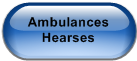 Ambulances Hearses