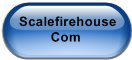 Scalefirehouse Com